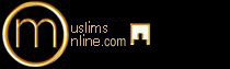 Visit Muslimsonline for more Archives on Islam and Free Email